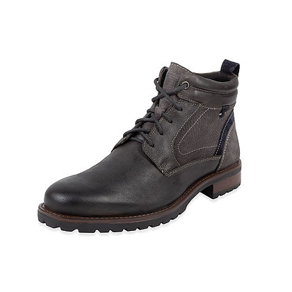Testosterone - The Flip Under Mens Shoe