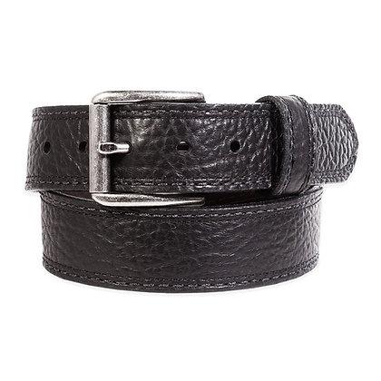 Lejon - The Black Bison Roller Buckle