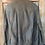 Thumbnail: Remy Leather - Mens Jacket