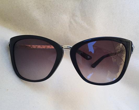 Eternity Knot Sunglasses by Brighton