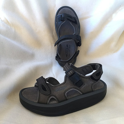 MBT Kisumu 2 Sandal Unisex