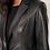 Thumbnail: La Marque - Viola Women's Blazer