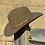 Thumbnail: Bailey Hats - The Wind River Palisade Outback LiteFelt®