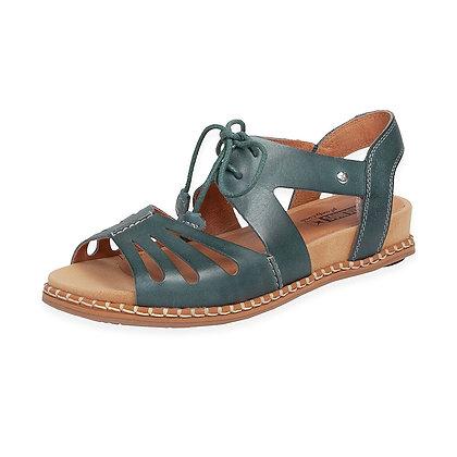 Pikolinos - The Marazul Ladies Sandal