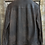 Thumbnail: Remy Leather - Mens Funnel Neck, Exposed Zipper Jacket