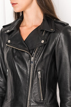 La Marque - The Donna Women's Moto