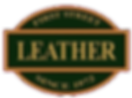 FSL-New-Leather-Background-LOGO-02_edite
