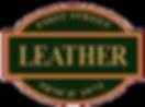 FSL-New-Leather-Background-LOGO-02_edite