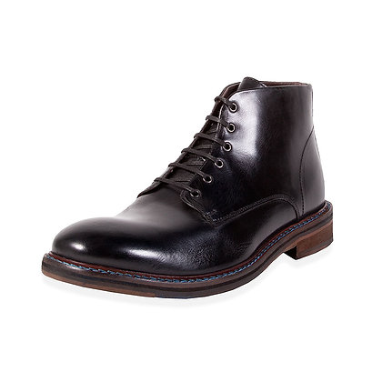 Testosterone - The Chip It Lace Up Boot