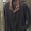 Thumbnail: Remy Leather - Mens Pebble Nubuck Jacket