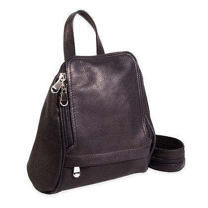David King - Convertible Backpack Sling