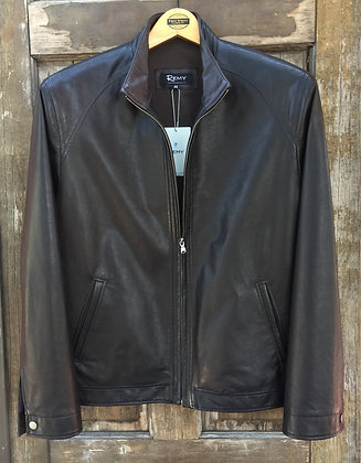 Remy Leather - Mens Jacket