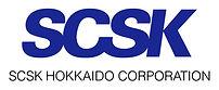 SCSK-Hokkaido_E_B.jpg