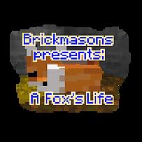 A Fox's Life