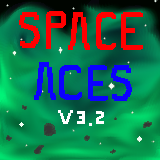 Space Aces