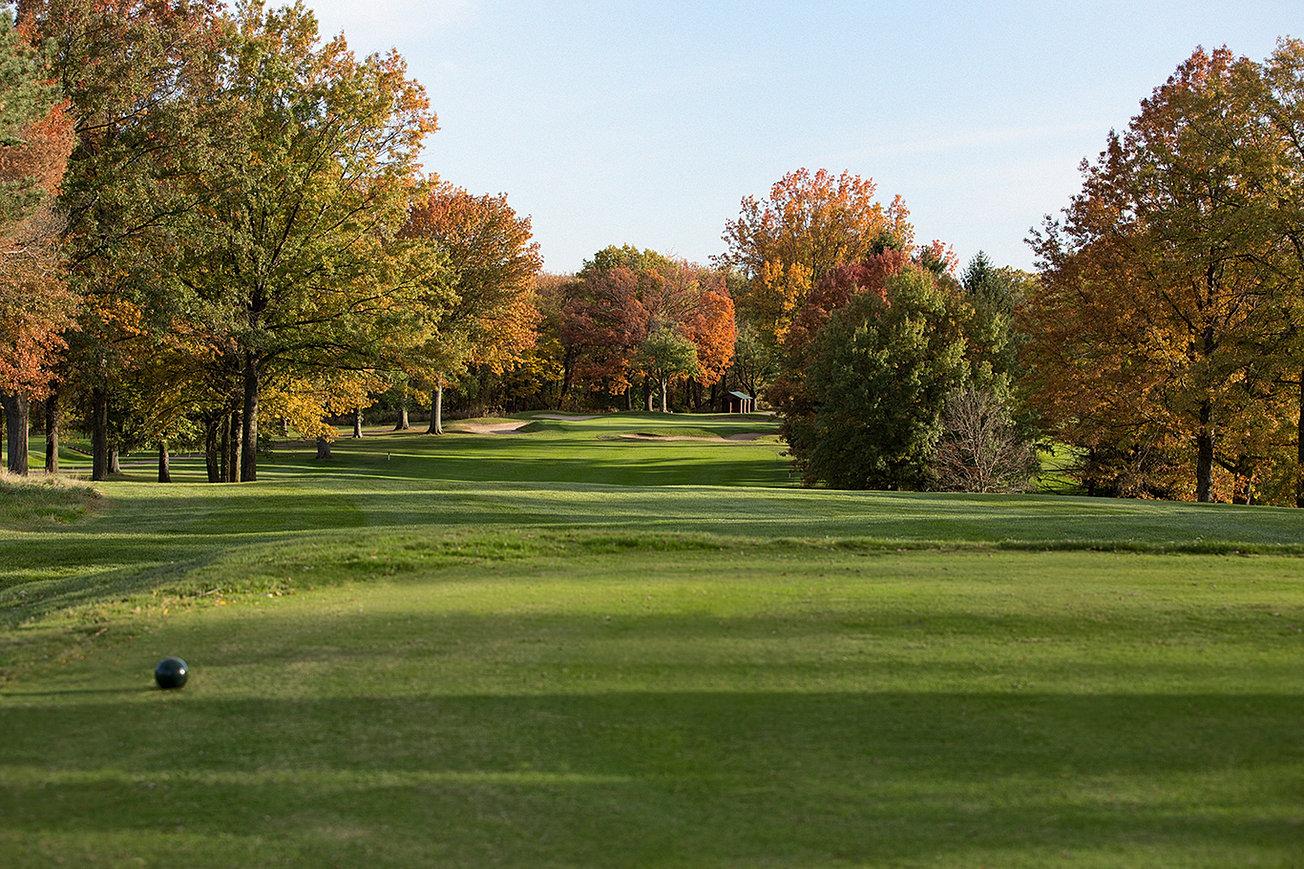 Home   Weirton   Williams Golf & Country Club