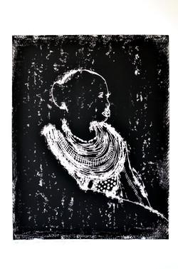 Beauté (oeuvre n° 154)