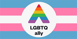 credo_tip_how_to_be_an_lgbtq_ally_2.png