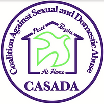 CASADALogo2.25 (1).png