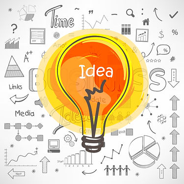 graphicstock-creative-idea-bulb-infograp
