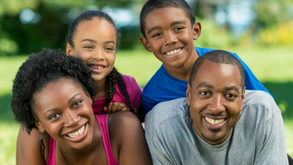 Health equity, COVID-19 & Communities of Color