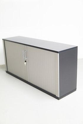 König + Neurath ACTA.CLASSIC 1600x420x750mm