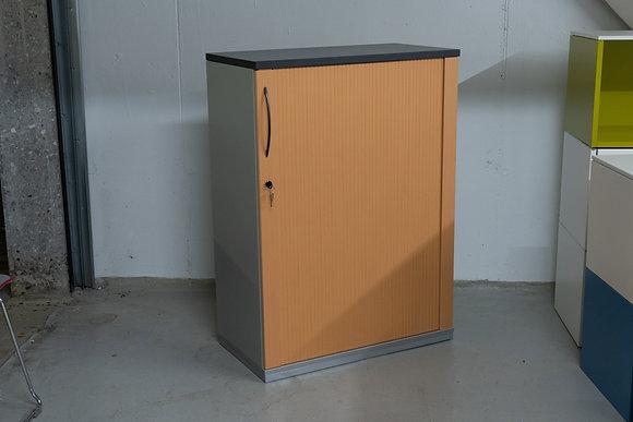 König + Neurath ACTA.CLASSIC 800x450mm 3OH