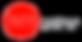 wir_partner_logo_web_rgb_edited.png