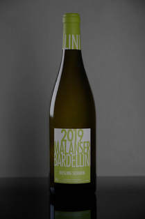 Riesling 75cl