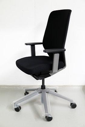 Giroflex 656-7580