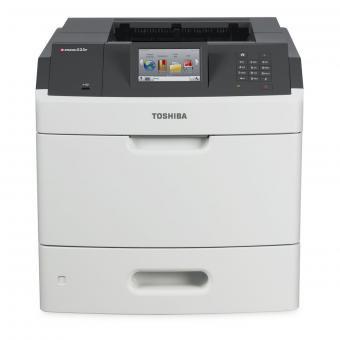 Toshiba e-STUDIO 525p | A4 Drucker