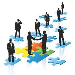 ForeScene-Professional-Networking.jpg