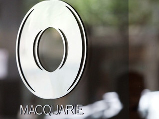 Macquarie Bank tightens squeeze on creditors, SMSF borrowers
