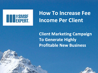 Incredible marketing offer for Accountants!