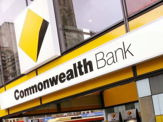 CBA to mortgage brokers: Beat rivals by switching