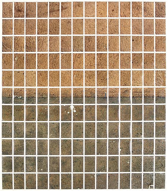 david martin, contemporary, Australian, landscape, photograph, conceptual, art