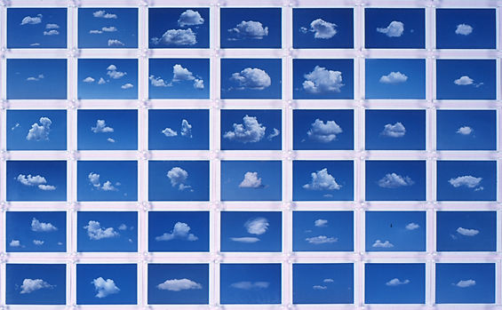 David Martin, contemporary, conceptual, art, photography