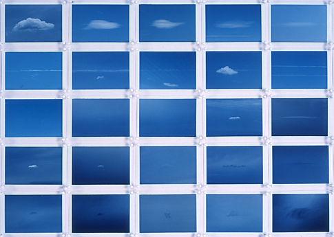 David martin, Australian, contemporary, art, photography