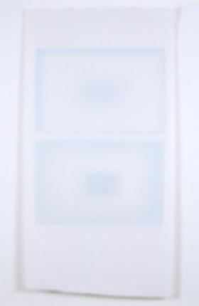 David Martin, contemporary, conceptual, art, photograph, Tasmania, Australia, abstract