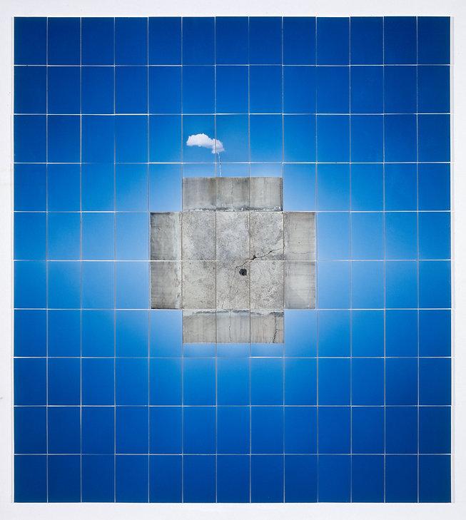 thinkingphotography, contemporary, conceptual, art, photography