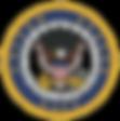 military%20logos_edited.png