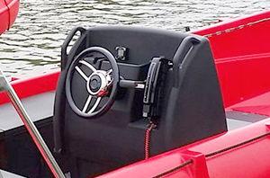 500R steering console.jpg