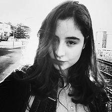 Sofia head.jpg