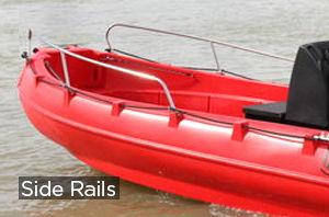 side rails.jpg