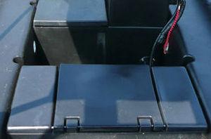 storage bench2.jpg