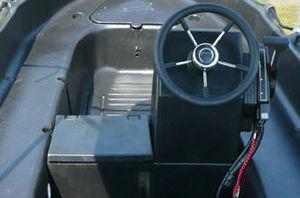 Steering Console3.jpg