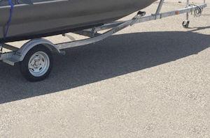 435 trailer.jpg