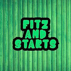 FITZ CIRCLE NO POD .jpg
