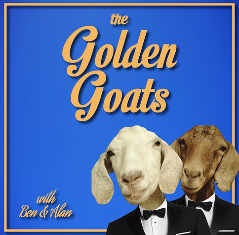 GOLD GOATS2.png