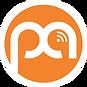PodADDICTI.png